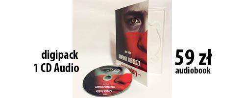 kampania_wyborcza_audiobook_Jacek_Babiel