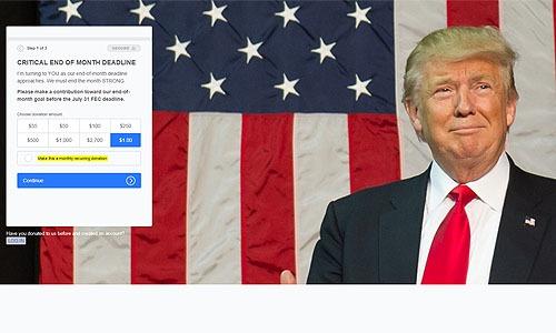 http://wiedza.e-babiel.com; pieniadze na wybory, ulotka wyborcza, kampania w internecie, jak wygrac wybory; kampania wyborcza; tajniki polityki; wygraj wybory; wybory do jst; konsultant polityczny; podcast wyborczy; e-babiel.com; wybory samorzadowe; kampania wyborcza; wybory jst; wybory lokalne; http://www.wyborylokalne.pl