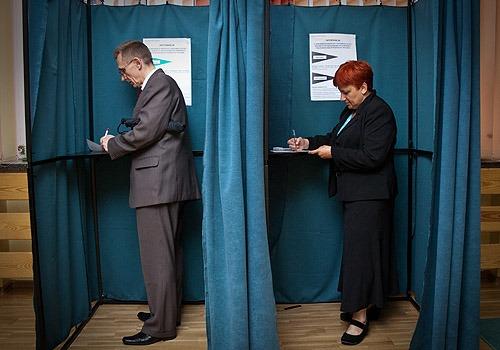 jak wygrac wybory; kampania wyborcza; tajniki polityki; wygraj wybory; wybory do jst; konsultant polityczny; podcast wyborczy; e-babiel.com; wybory samorzadowe; kampania wyborcza; wybory jst; wybory lokalne; http://www.wyborylokalne.pl