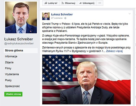 ulotka wyborcza, kampania w internecie, jak wygrac wybory; kampania wyborcza; tajniki polityki; wygraj wybory; wybory do jst; konsultant polityczny; podcast wyborczy; e-babiel.com; wybory samorzadowe; kampania wyborcza; wybory jst; wybory lokalne; http://www.wyborylokalne.pl