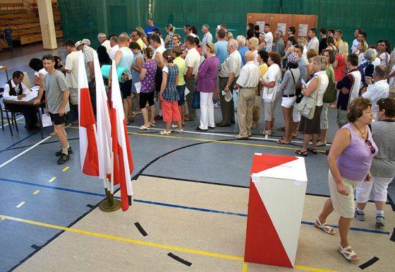 www.wyborylokalne.pl, wiedza.e-babiel.com; jak wygrac wybory; kampania wyborcza; tajniki polityki; wygraj wybory; wybory do jst; konsultant polityczny; podcast wyborczy; e-babiel.com; wybory samorzadowe; kampania wyborcza; wybory jst; wybory lokalne; http://www.wyborylokalne.pl