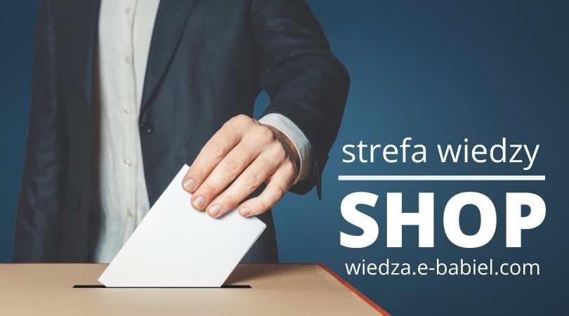 Wybory do Sejmu, Wybory 2021, wybory 2022, wybory 2023, wybory 2024, wybory 2025, wybory 2026, gazeta na wybory samorządowe, gazetka wyborcza, Jak wygrać wybory doradca, Jak wygrać wybory ekspert, Jak wygrać wybory konsultant, Jak prowadzić kampanię wyborczą, wybory samorządowe doradca, wybory samorządowe ekspert, jak wygrać wybory kampania, jak prowadzić kampanię wyborczą, skuteczna kampania wyborcza, Wiedza.e-babiel.com, Skuteczna kampania wyborcza, jak wygrać wybory, jak zostać wójtem, jak zostać burmistrzem, jak zostać prezydentem, jak wygrać wybory samorządowe, wybory samorządowe 2018, drzewo kampanii wyborczej, drzewo kampanii, wybory w gminie, wybory na wsi, wybory w mieście, Kampania wyborcza na Facebooku, Jak wygrać wybory na Facebooku, Wybory Facebook, Kampania Facebook, Kampania Samorządowa, Kampania wyborcza do samorządu, samorządowa kampania wyborcza, kampania na wybory, kampania wybory 2020, kampania wybory 2021, kampania wybory 2022, wybory 2023, kampania wybory 2024, kampania wybory 2025, Kampania wyborcza od A do Zet, Jak wygrać wybory, Wybory kampania, wybory 2020, wybory samorządowe, wyboy Jacek Babiel, Wybory wygrać, Jak wygrać samorząd, Jak zostać Prezydentem, Jak zostać wójtem, Jak zostać burmistrzem, na Facebooku, Jak wygrać wybory na Facebooku, Wybory Facebook, Kampania Facebook, Kampania Samorządowa, Kampania wyborcza do samorządu, samorządowa kampania wyborcza, http://www.wiedza.e-babiel.com, Kampania wyborcza, wybory kampania, poradnik jak wygrać wybory, jak wygrać wybory, reklama polityczna, kampania polityczna, skuteczna kampania wyborcza, kampania na wybory, konsultant wybory, konsultant wyborczy, wybory doradca, doradca wyborczy, ekspert kampanii wyborczych, komunikacja polityczna, komunikacja wybory, porady jak wygrać wybory, wybory samorządowe, wybory parlamentarne, wybory Sejm, wybory Senat, wybory Europarlament, wybory wójt, wybory burmistrz, wybory prezydent, wybory prezydenckie, podpowiedzi wyborcze, trening medialny, konsultant 