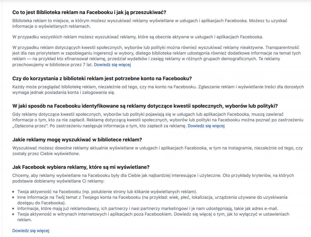 wybory Facebook, kampania wyborcza na Facebooku, Wybory prezydenckie, Kampania wyborcza, Wybory do Sejmu, Wybory2020 gazeta na wybory samorządowe, gazetka wyborcza, Jak wygrać wybory doradca, Jak wygrać wybory ekspert, Jak wygrać wybory konsultant, Jak prowadzić kampanię wyborczą, wybory samorządowe doradca, wybory samorządowe ekspert, jak wygrać wybory kampania, jak prowadzić kampanię wyborczą, skuteczna kampania wyborcza, Wiedza.e-babiel.com, Skuteczna kampania wyborcza, jak wygrać wybory, jak zostać wójtem, jak zostać burmistrzem, jak zostać prezydentem, jak wygrać wybory samorządowe, wybory samorządowe 2018, drzewo kampanii wyborczej, drzewo kampanii, wybory w gminie, wybory na wsi, wybory w mieście, Kampania wyborcza na Facebooku, Jak wygrać wybory na Facebooku, Wybory Facebook, Kampania Facebook, Kampania Samorządowa, Kampania wyborcza do samorządu, samorządowa kampania wyborcza, wybory, wybory 2020, wybory 2021, wybory 2022, wybory 2023, wybory 2024, wybory 2025, Kampania wyborcza od A do Zet, Jak wygrać wybory, Wybory kampania, wybory 2020, wybory samorządowe, wyboy Jacek Babiel, Wyory wygrać, Jak wygrać samorząd, Jak zostać Prezydentem, Jak zostać wójtem, Jak zostać burmistrzem, na Facebooku, Jak wygrać wybory na Facebooku, Wybory Facebook, Kampania Facebook, Kampania Samorządowa, Kampania wyborcza do samorządu, samorządowa kampania wyborcza, http://www.wiedza.e-babiel.com, kampania w Social Mediach