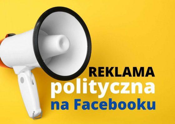 reklama na facebooku, reklama polityczna Facebook, Facebook opłacone przez, reklama wyborcza na Facebooku, wybory na Facebooku, kampania wyborcza na Facebooku, kampania w sieci, kampania w Internecie, wybory uzupełniające, wybory przedterminowe, przedterminowe wybory, kampania w wyborach uzupełniających, door to door, od drzwi do drzwi, d2d, wybory Facebook, kampania wyborcza na Facebooku, Wybory prezydenckie, Kampania wyborcza, Wybory do Sejmu, Wybory2020 gazeta na wybory samorządowe, gazetka wyborcza, Jak wygrać wybory doradca, Jak wygrać wybory ekspert, Jak wygrać wybory konsultant, Jak prowadzić kampanię wyborczą, wybory samorządowe doradca, wybory samorządowe ekspert, jak wygrać wybory kampania, jak prowadzić kampanię wyborczą, skuteczna kampania wyborcza, Wiedza.e-babiel.com, Skuteczna kampania wyborcza, jak wygrać wybory, jak zostać wójtem, jak zostać burmistrzem, jak zostać prezydentem, jak wygrać wybory samorządowe, wybory samorządowe 2018, drzewo kampanii wyborczej, drzewo kampanii, wybory w gminie, wybory na wsi, wybory w mieście, Kampania wyborcza na Facebooku, Jak wygrać wybory na Facebooku, Wybory Facebook, Kampania Facebook, Kampania Samorządowa, Kampania wyborcza do samorządu, samorządowa kampania wyborcza, wybory, wybory 2020, wybory 2021, wybory 2022, wybory 2023, wybory 2024, wybory 2025, Kampania wyborcza od A do Zet, Jak wygrać wybory, Wybory kampania, wybory 2020, wybory samorządowe, wyboy Jacek Babiel, Wyory wygrać, Jak wygrać samorząd, Jak zostać Prezydentem, Jak zostać wójtem, Jak zostać burmistrzem, na Facebooku, Jak wygrać wybory na Facebooku, Wybory Facebook, Kampania Facebook, Kampania Samorządowa, Kampania wyborcza do samorządu, samorządowa kampania wyborcza, http://www.wiedza.e-babiel.com, kampania w Social Mediach, kampania polityczna na Facebooku, reklama na Facebooku, jak wygrać wybory na Facebooku