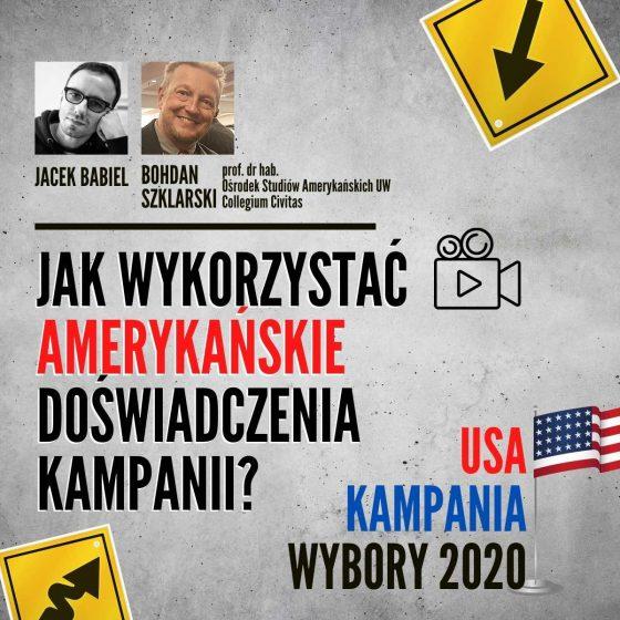 Bohdan Szklarski, live, transmisja na żywo, live w kampanii wyborczej, wybory w sieci, wybory w internecie, na żywo, live kampania, kampania na żywo w internecie, transmisja live, transmisje kampania wyborcza, live kampania wyborcza, gazetka wyborcza, kampanijna gazetka wyborcza, gazetka kandydata, gazetka gminna, jak zrobić swoją gazetkę wyborczą, gazeta na wybory, reklama na facebooku, reklama polityczna Facebook, Facebook opłacone przez, reklama wyborcza na Facebooku, wybory na Facebooku, kampania wyborcza na Facebooku, kampania w sieci, kampania w Internecie, wybory uzupełniające, wybory przedterminowe, przedterminowe wybory, kampania w wyborach uzupełniających, door to door, od drzwi do drzwi, d2d, wybory Facebook, kampania wyborcza na Facebooku, Wybory prezydenckie, Kampania wyborcza, Wybory do Sejmu, Wybory2020 gazeta na wybory samorządowe, gazetka wyborcza, Jak wygrać wybory doradca, Jak wygrać wybory ekspert, Jak wygrać wybory konsultant, Jak prowadzić kampanię wyborczą, wybory samorządowe doradca, wybory samorządowe ekspert, jak wygrać wybory kampania, jak prowadzić kampanię wyborczą, skuteczna kampania wyborcza, Wiedza.e-babiel.com, Skuteczna kampania wyborcza, jak wygrać wybory, jak zostać wójtem, jak zostać burmistrzem, jak zostać prezydentem, jak wygrać wybory samorządowe, wybory samorządowe 2018, drzewo kampanii wyborczej, drzewo kampanii, wybory w gminie, wybory na wsi, wybory w mieście, Kampania wyborcza na Facebooku, Jak wygrać wybory na Facebooku, Wybory Facebook, Kampania Facebook, Kampania Samorządowa, Kampania wyborcza do samorządu, samorządowa kampania wyborcza, wybory, wybory 2020, wybory 2021, wybory 2022, wybory 2023, wybory 2024, wybory 2025, Kampania wyborcza od A do Zet, Jak wygrać wybory, Wybory kampania, wybory 2020, wybory samorządowe, wyboy Jacek Babiel, Wyory wygrać, Jak wygrać samorząd, Jak zostać Prezydentem, Jak zostać wójtem, Jak zostać burmistrzem, na Facebooku, Jak wygrać wybory na Facebooku, Wybory Facebook, Kampania Facebook