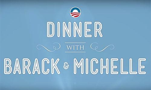 obiad z kandydatem