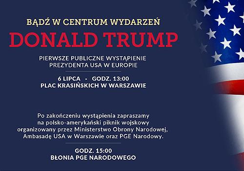 Donald Trump, jak wygrac wybory; kampania wyborcza; tajniki polityki; wygraj wybory; wybory do jst; konsultant polityczny; podcast wyborczy; e-babiel.com; wybory samorzadowe; kampania wyborcza; wybory jst; wybory lokalne; http://www.wyborylokalne.pl