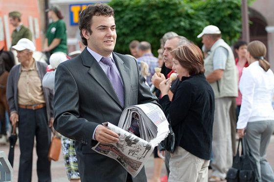 http://wiedza.e-babiel.com; jak wygrac wybory; kampania wyborcza; tajniki polityki; wygraj wybory; wybory do jst; konsultant polityczny; podcast wyborczy; e-babiel.com; wybory samorzadowe; kampania wyborcza; wybory jst; wybory lokalne; http://www.wyborylokalne.pl