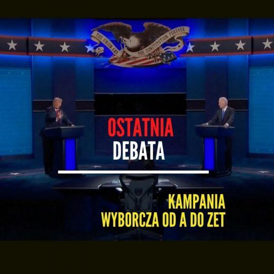 debata prezydencka, debaty prezydenckie, Bohdan Szklarski, live, transmisja na żywo, live w kampanii wyborczej, wybory w sieci, wybory w internecie, na żywo, live kampania, kampania na żywo w internecie, transmisja live, transmisje kampania wyborcza, live kampania wyborcza, gazetka wyborcza, kampanijna gazetka wyborcza, gazetka kandydata, gazetka gminna, jak zrobić swoją gazetkę wyborczą, gazeta na wybory, reklama na facebooku, reklama polityczna Facebook, Facebook opłacone przez, reklama wyborcza na Facebooku, wybory na Facebooku, kampania wyborcza na Facebooku, kampania w sieci, kampania w Internecie, wybory uzupełniające, wybory przedterminowe, przedterminowe wybory, kampania w wyborach uzupełniających, door to door, od drzwi do drzwi, d2d, wybory Facebook, kampania wyborcza na Facebooku, Wybory prezydenckie, Kampania wyborcza, Wybory do Sejmu, Wybory2020 gazeta na wybory samorządowe, gazetka wyborcza, Jak wygrać wybory doradca, Jak wygrać wybory ekspert, Jak wygrać wybory konsultant, Jak prowadzić kampanię wyborczą, wybory samorządowe doradca, wybory samorządowe ekspert, jak wygrać wybory kampania, jak prowadzić kampanię wyborczą, skuteczna kampania wyborcza, Wiedza.e-babiel.com, Skuteczna kampania wyborcza, jak wygrać wybory, jak zostać wójtem, jak zostać burmistrzem, jak zostać prezydentem, jak wygrać wybory samorządowe, wybory samorządowe 2018, drzewo kampanii wyborczej, drzewo kampanii, wybory w gminie, wybory na wsi, wybory w mieście, Kampania wyborcza na Facebooku, Jak wygrać wybory na Facebooku, Wybory Facebook, Kampania Facebook, Kampania Samorządowa, Kampania wyborcza do samorządu, samorządowa kampania wyborcza, wybory, wybory 2020, wybory 2021, wybory 2022, wybory 2023, wybory 2024, wybory 2025, Kampania wyborcza od A do Zet, Jak wygrać wybory, Wybory kampania, wybory 2020, wybory samorządowe, wyboy Jacek Babiel, Wyory wygrać, Jak wygrać samorząd, Jak zostać Prezydentem, Jak zostać wójtem, Jak zostać burmistrzem, na Facebooku, Jak wygrać wybory na Face
