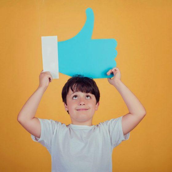 kupione lajki, kampania na fjejsbuku, wybory na fejsie, skuteczna kampania wyborcza w sieci, reklama na facebooku, reklama polityczna Facebook, Facebook opłacone przez, reklama wyborcza na Facebooku, wybory na Facebooku, kampania wyborcza na Facebooku, kampania w sieci, kampania w Internecie, wybory uzupełniające, wybory przedterminowe, przedterminowe wybory, kampania w wyborach uzupełniających, door to door, od drzwi do drzwi, d2d, wybory Facebook, kampania wyborcza na Facebooku, Wybory prezydenckie, Kampania wyborcza, Wybory do Sejmu, Wybory2020 gazeta na wybory samorządowe, gazetka wyborcza, Jak wygrać wybory doradca, Jak wygrać wybory ekspert, Jak wygrać wybory konsultant, Jak prowadzić kampanię wyborczą, wybory samorządowe doradca, wybory samorządowe ekspert, jak wygrać wybory kampania, jak prowadzić kampanię wyborczą, skuteczna kampania wyborcza, Wiedza.e-babiel.com, Skuteczna kampania wyborcza, jak wygrać wybory, jak zostać wójtem, jak zostać burmistrzem, jak zostać prezydentem, jak wygrać wybory samorządowe, wybory samorządowe 2018, drzewo kampanii wyborczej, drzewo kampanii, wybory w gminie, wybory na wsi, wybory w mieście, Kampania wyborcza na Facebooku, Jak wygrać wybory na Facebooku, Wybory Facebook, Kampania Facebook, Kampania Samorządowa, Kampania wyborcza do samorządu, samorządowa kampania wyborcza, wybory, wybory 2020, wybory 2021, wybory 2022, wybory 2023, wybory 2024, wybory 2025, Kampania wyborcza od A do Zet, Jak wygrać wybory, Wybory kampania, wybory 2020, wybory samorządowe, wyboy Jacek Babiel, Wyory wygrać, Jak wygrać samorząd, Jak zostać Prezydentem, Jak zostać wójtem, Jak zostać burmistrzem, na Facebooku, Jak wygrać wybory na Facebooku, Wybory Facebook, Kampania Facebook, Kampania Samorządowa, Kampania wyborcza do samorządu, samorządowa kampania wyborcza, http://www.wiedza.e-babiel.com, kampania w Social Mediach, kampania polityczna na Facebooku, reklama na Facebooku, jak wygrać wybory na Facebooku