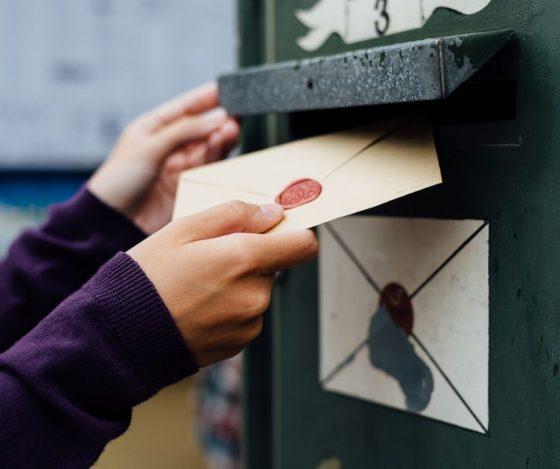 newsletter wyborczy, newsletter kandydata, newsletter wybory, wybory newsletter, debata prezydencka, debaty prezydenckie, Bohdan Szklarski, live, transmisja na żywo, live w kampanii wyborczej, wybory w sieci, wybory w internecie, na żywo, live kampania, kampania na żywo w internecie, transmisja live, transmisje kampania wyborcza, live kampania wyborcza, gazetka wyborcza, kampanijna gazetka wyborcza, gazetka kandydata, gazetka gminna, jak zrobić swoją gazetkę wyborczą, gazeta na wybory, reklama na facebooku, reklama polityczna Facebook, Facebook opłacone przez, reklama wyborcza na Facebooku, wybory na Facebooku, kampania wyborcza na Facebooku, kampania w sieci, kampania w Internecie, wybory uzupełniające, wybory przedterminowe, przedterminowe wybory, kampania w wyborach uzupełniających, door to door, od drzwi do drzwi, d2d, wybory Facebook, kampania wyborcza na Facebooku, Wybory prezydenckie, Kampania wyborcza, Wybory do Sejmu, Wybory2020 gazeta na wybory samorządowe, gazetka wyborcza, Jak wygrać wybory doradca, Jak wygrać wybory ekspert, Jak wygrać wybory konsultant, Jak prowadzić kampanię wyborczą, wybory samorządowe doradca, wybory samorządowe ekspert, jak wygrać wybory kampania, jak prowadzić kampanię wyborczą, skuteczna kampania wyborcza, Wiedza.e-babiel.com, Skuteczna kampania wyborcza, jak wygrać wybory, jak zostać wójtem, jak zostać burmistrzem, jak zostać prezydentem, jak wygrać wybory samorządowe, wybory samorządowe 2018, drzewo kampanii wyborczej, drzewo kampanii, wybory w gminie, wybory na wsi, wybory w mieście, Kampania wyborcza na Facebooku, Jak wygrać wybory na Facebooku, Wybory Facebook, Kampania Facebook, Kampania Samorządowa, Kampania wyborcza do samorządu, samorządowa kampania wyborcza, wybory, wybory 2020, wybory 2021, wybory 2022, wybory 2023, wybory 2024, wybory 2025, Kampania wyborcza od A do Zet, Jak wygrać wybory, Wybory kampania, wybory 2020, wybory samorządowe, wyboy Jacek Babiel, Wyory wygrać, Jak wygrać samorząd, Jak zostać Prezydentem, J
