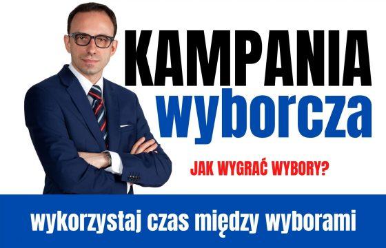 Jacek Babiel, kampania wyborcza, wybory, konsultant wyborczy, strategia na wybory, strategia na kampanię wyborczą, doradca wybory, doradca wyborczy, PR polityczny, marketing polityczny, reklama polityczna